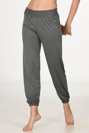 Shalwar Model Waist and Leg Pajama Bottoms- 255107